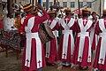 DSC 0078 boda etíope.JPG