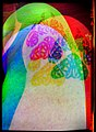 DSC 1330 - Flickr - Stiller Beobachter.jpg