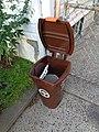 DSNY Compost Bin 04.jpg