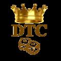 DTC ORIGINAL LOGO.png