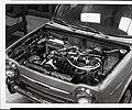 DYNAMOMETER TEST FOR AC MOTOR DC CONTROLLER FOR ELECTRIC CAR - NARA - 17472402.jpg