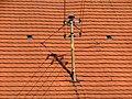 Dachständer - panoramio.jpg