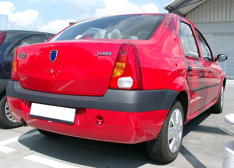 Dacia (official topic) 800px-Dacia_Logan_rear_20070611