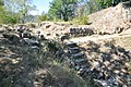Dacian Fortress of Capalna 030.jpg