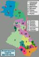Dagestan ethnicities (ru).png