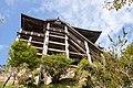 Daihizan Kasamoriji Temple 11.jpg