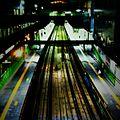 Daikanyama Station (Tokyo, Japan).jpg