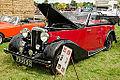 Daimler 15 Martin Walters Wingham Cabriolet (1936) (15958506761).jpg