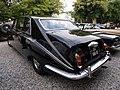 Daimler Limousine (1972) pic6.JPG