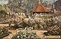 Dairy Garden at Easton Lodge c.1910.jpg