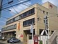 Daito post office 41082.JPG