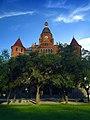 Dallas County Courthouse (Texas) 02.jpg