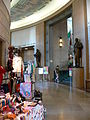 Dallas Fair Park Hall of State inside 1.jpg