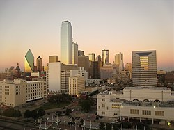 Dallas at twilight.jpg