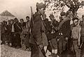 Dalmatinci u Hercegovini 1943.jpg