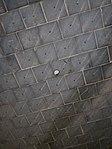 Damaged heat insulation tiles (11319535795).jpg