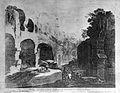 Daman - Kolosej.jpg