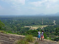 Dambulla-Panorama (2).jpg