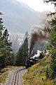 Dampfbahn Furka-Bergstrecke Oberwald-Gletsch 01.jpg