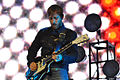 Dan Auerbach of Black Keys Coachella 4-20-12 (2).jpg