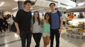 Dan Howell and Phil Lester with fans.png