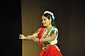 Dance with Rabindra Sangeet - Kolkata 2011-11-05 6643.JPG
