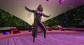 Dancing! (12222724824).png