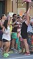 Dancing in the streets (9561911351).jpg
