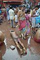 Dandi - Jagannath Ghat - Kolkata 2012-10-15 0713.JPG