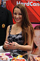 Dani Daniels at AVN Adult Entertainment Expo 2012 1.jpg