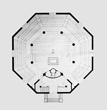 architekt daniel. Black Bedroom Furniture Sets. Home Design Ideas