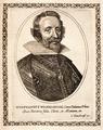 Dankaerts-Historis-9325.tif