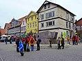 Dannenberg vor der Demo - panoramio (4).jpg
