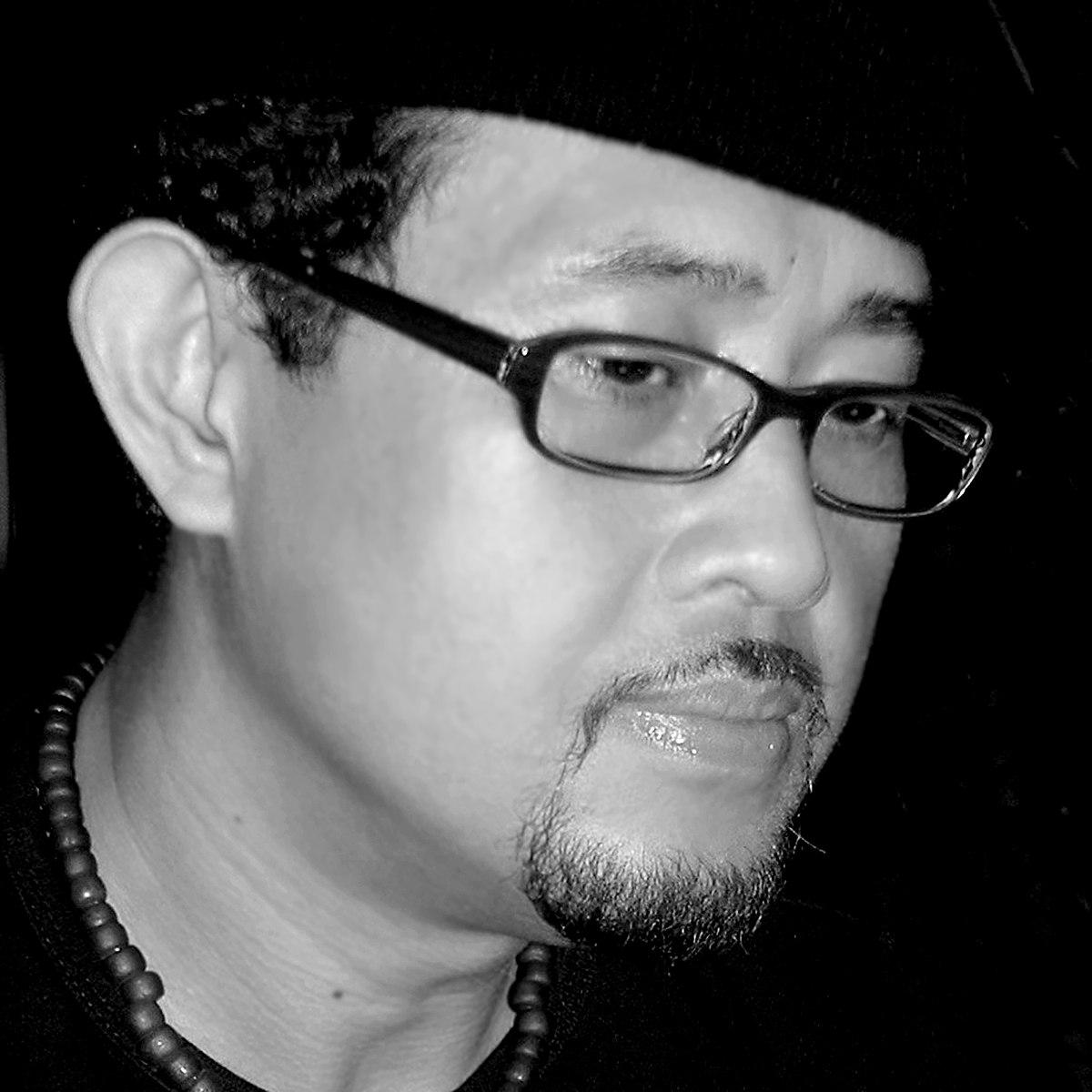 Danny Sillada - Wikipedia