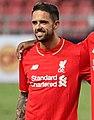 Danny Ings Liverpool.jpg