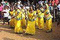 Danse de femmes 1.jpg