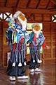 Danses sacrées du Tibet (Parc oriental de Maulévrier) (7302892316).jpg