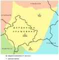 Dardania kingdom-sr.png
