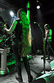 Darkened Nocturn Slaughtercult Montbeliard Sequane Fest IV 17 03 2012 04.jpg