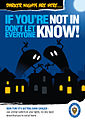Darker nights are here – burglary advice (8124481979).jpg