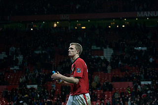 Darren Fletcher vs Everton.jpg