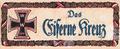 Das Eiserne Kreuz Romanhefte.png