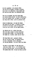 Das Heldenbuch (Simrock) III 015.png
