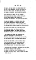 Das Heldenbuch (Simrock) II 101.png