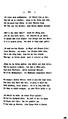Das Heldenbuch (Simrock) V 101.png
