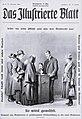 Das Illustrierte Blatt Nr. 3 1919 Titelseite.jpg