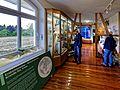 Das Riff-Museum im Bahnhof Gerstetten. 02.jpg