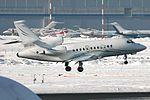 Dassault Falcon 900EX, Airfix Aviation JP7310711.jpg