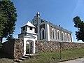 Daugai, Lithuania - panoramio (28).jpg