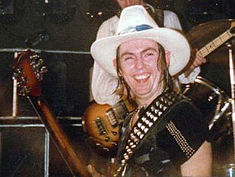 Dave Hill in 1981.jpg